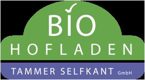 BioDeliver