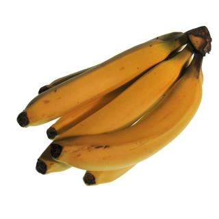 Bananen Bioladen Fair