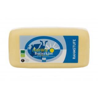 Butterkäse-Brotform
