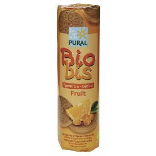 Bio Bis Dink.Sandd.Orange Pural  300 g