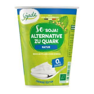 Sojade QuarkAlternative