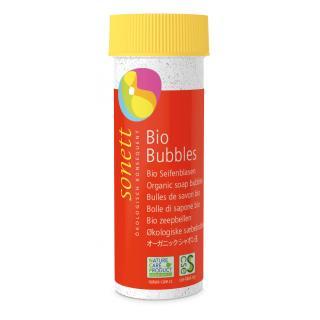 Bio Bubbles - Seifenblasen