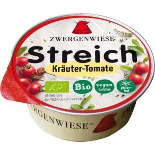 Kräuter Tomate Kleiner Streich 50 g