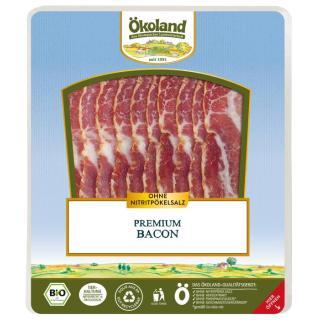 Bio-Premium Bacon
