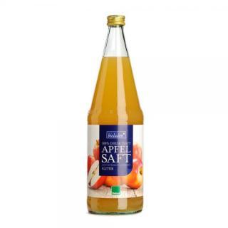 bioladen*Apfelsaft Bioland