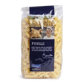 b*Fusilli