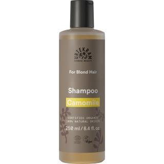 Kamille Shampoo