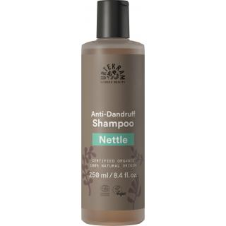 Brennessel Shampoo